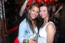 X2-Palaza-Dance-Night-Hallau-111014-Bodensee-Community-SEECHAT_CH-IMG_8512.JPG