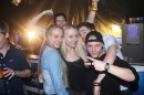 X3-Palaza-Dance-Night-Hallau-111014-Bodensee-Community-SEECHAT_CH-IMG_8496.JPG