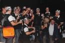 s2-Palaza-Dance-Night-Hallau-111014-Bodensee-Community-SEECHAT_CH-IMG_8471.JPG