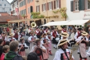 X3-Winzerfest-Hallau-SH-12102014-Bodensee-Community-SEECHAT_CH-IMG_8524.JPG