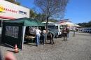 Caramobil-Stockach-18102014-Bodensee-Community-SEECHAT_DE-IMG_6821.JPG