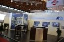 Fakuma-Messe-Friedrichshafen-18102014-Bodensee-Community-SEECHAT_DE-IMG_6917.JPG
