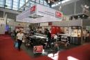 Fakuma-Messe-Friedrichshafen-18102014-Bodensee-Community-SEECHAT_DE-IMG_6927.JPG
