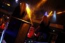 25_Jahr-Feier_Top10-Singen_19-10-2014-Community-SEECHAT_de-IMG_7056.JPG