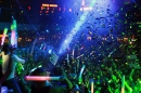 X3-25_Jahr-Feier_Top10-Singen_19-10-2014-Community-SEECHAT_de-IMG_7139.JPG