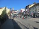 Verkaufsoffener-Sonntag-Stockach-26102014-Bodensee-Community-SEECHAT_DE-IMG_1584.JPG