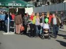 Verkaufsoffener-Sonntag-Stockach-26102014-Bodensee-Community-SEECHAT_DE-IMG_1585.JPG