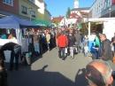 Verkaufsoffener-Sonntag-Stockach-26102014-Bodensee-Community-SEECHAT_DE-IMG_1586.JPG