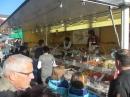 Verkaufsoffener-Sonntag-Stockach-26102014-Bodensee-Community-SEECHAT_DE-IMG_1587.JPG