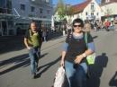 Verkaufsoffener-Sonntag-Stockach-26102014-Bodensee-Community-SEECHAT_DE-IMG_1593.JPG