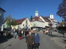 Verkaufsoffener-Sonntag-Stockach-26102014-Bodensee-Community-SEECHAT_DE-IMG_1598.JPG