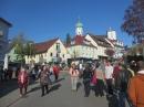 Verkaufsoffener-Sonntag-Stockach-26102014-Bodensee-Community-SEECHAT_DE-IMG_1600.JPG