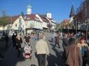 Verkaufsoffener-Sonntag-Stockach-26102014-Bodensee-Community-SEECHAT_DE-IMG_1602.JPG