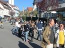 Verkaufsoffener-Sonntag-Stockach-26102014-Bodensee-Community-SEECHAT_DE-IMG_1603.JPG