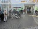 Verkaufsoffener-Sonntag-Stockach-26102014-Bodensee-Community-SEECHAT_DE-IMG_1604.JPG
