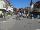 Verkaufsoffener-Sonntag-Stockach-26102014-Bodensee-Community-SEECHAT_DE-IMG_1605.JPG