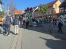 Verkaufsoffener-Sonntag-Stockach-26102014-Bodensee-Community-SEECHAT_DE-IMG_1606.JPG