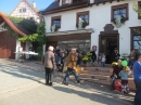 Verkaufsoffener-Sonntag-Stockach-26102014-Bodensee-Community-SEECHAT_DE-IMG_1608.JPG