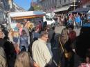 Verkaufsoffener-Sonntag-Stockach-26102014-Bodensee-Community-SEECHAT_DE-IMG_1610.JPG