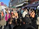 Verkaufsoffener-Sonntag-Stockach-26102014-Bodensee-Community-SEECHAT_DE-IMG_1611.JPG