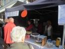 Verkaufsoffener-Sonntag-Stockach-26102014-Bodensee-Community-SEECHAT_DE-IMG_1612.JPG