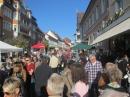 Verkaufsoffener-Sonntag-Stockach-26102014-Bodensee-Community-SEECHAT_DE-IMG_1614.JPG
