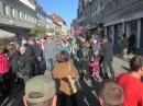 Verkaufsoffener-Sonntag-Stockach-26102014-Bodensee-Community-SEECHAT_DE-IMG_1618.JPG