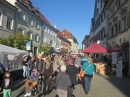 Verkaufsoffener-Sonntag-Stockach-26102014-Bodensee-Community-SEECHAT_DE-IMG_1619.JPG