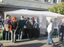Verkaufsoffener-Sonntag-Stockach-26102014-Bodensee-Community-SEECHAT_DE-IMG_1620.JPG