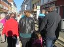 Verkaufsoffener-Sonntag-Stockach-26102014-Bodensee-Community-SEECHAT_DE-IMG_1622.JPG