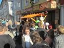 Verkaufsoffener-Sonntag-Stockach-26102014-Bodensee-Community-SEECHAT_DE-IMG_1623.JPG