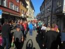 Verkaufsoffener-Sonntag-Stockach-26102014-Bodensee-Community-SEECHAT_DE-IMG_1624.JPG