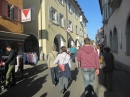Verkaufsoffener-Sonntag-Stockach-26102014-Bodensee-Community-SEECHAT_DE-IMG_1625.JPG
