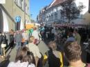 Verkaufsoffener-Sonntag-Stockach-26102014-Bodensee-Community-SEECHAT_DE-IMG_1626.JPG