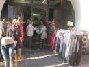 Verkaufsoffener-Sonntag-Stockach-26102014-Bodensee-Community-SEECHAT_DE-IMG_1627.JPG