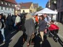 Verkaufsoffener-Sonntag-Stockach-26102014-Bodensee-Community-SEECHAT_DE-IMG_1631.JPG