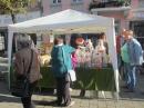 Verkaufsoffener-Sonntag-Stockach-26102014-Bodensee-Community-SEECHAT_DE-IMG_1633.JPG