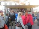 Verkaufsoffener-Sonntag-Stockach-26102014-Bodensee-Community-SEECHAT_DE-IMG_1634.JPG