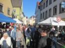 Verkaufsoffener-Sonntag-Stockach-26102014-Bodensee-Community-SEECHAT_DE-IMG_1635.JPG