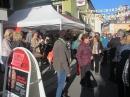 Verkaufsoffener-Sonntag-Stockach-26102014-Bodensee-Community-SEECHAT_DE-IMG_1637.JPG