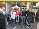 Verkaufsoffener-Sonntag-Stockach-26102014-Bodensee-Community-SEECHAT_DE-IMG_1638.JPG