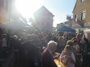 Verkaufsoffener-Sonntag-Stockach-26102014-Bodensee-Community-SEECHAT_DE-IMG_1639.JPG