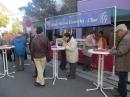 Verkaufsoffener-Sonntag-Stockach-26102014-Bodensee-Community-SEECHAT_DE-IMG_1640.JPG