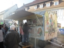 Verkaufsoffener-Sonntag-Stockach-26102014-Bodensee-Community-SEECHAT_DE-IMG_1643.JPG
