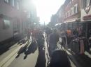 Verkaufsoffener-Sonntag-Stockach-26102014-Bodensee-Community-SEECHAT_DE-IMG_1646.JPG