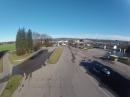 2-SEECHAT-Verkehrssicherheitstag-ADAC-Kempten-22112014-Bodensee-Community-SEECHAT_DE-G0100236.JPG