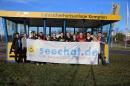 x3-SEECHAT-Verkehrssicherheitstag-ADAC-Kempten-22112014-Bodensee-Community-SEECHAT_DE-IMG_90.JPG
