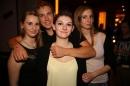 Prince-Kay-One-Top10-Singen-28112014-Bodensee-Community-SEECHAT_DE-IMG_0526.JPG