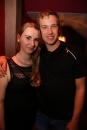 Prince-Kay-One-Top10-Singen-28112014-Bodensee-Community-SEECHAT_DE-IMG_0527.JPG
