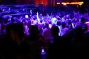 Prince-Kay-One-Top10-Singen-28112014-Bodensee-Community-SEECHAT_DE-IMG_0547.JPG